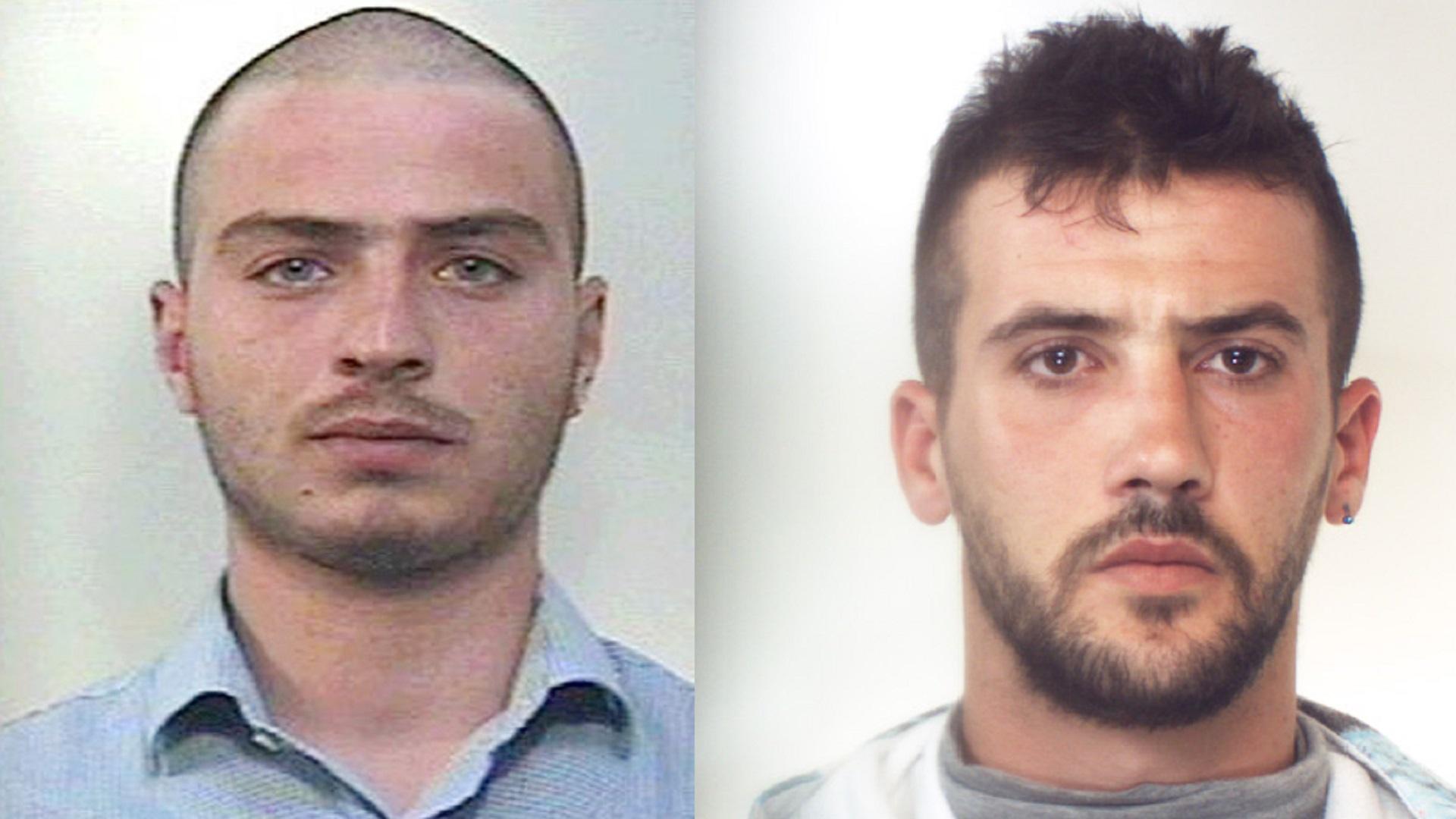Agro nocerino sarnese due arresti per droga agropolinews for Arresti a poggiomarino per droga